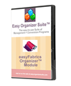 Picture for category easyFabrics Organizer™